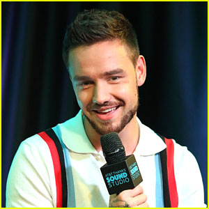 Liam Payne Gives Intimate Performance For Philly Fans
