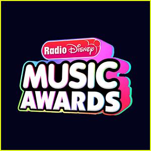 Radio Disney Music Awards 2018 - Complete Winners List!