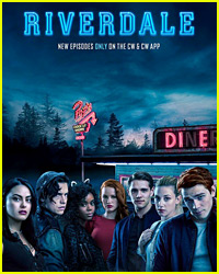 'Riverdale' Might Be Getting a New Big Bad Character For Season 3