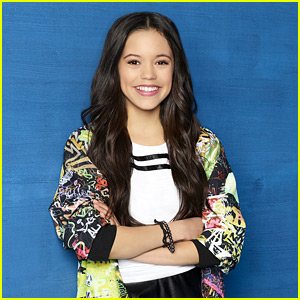 Jenna Ortega Reveals How 'Stuck in the Middle' Will End