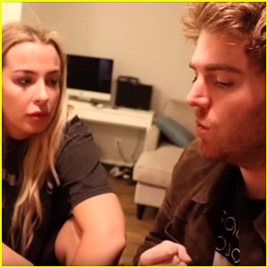 Shane Dawson Investigates What Really Went Wrong With Tanacon in Documentary Series