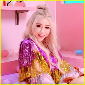 Wengie Drops Music Video For New Single 'Cake' - Watch Now!