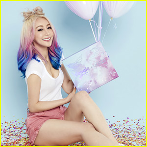 Influencer Wengie Teams With Yoobi For Chic Back-To-School Collection