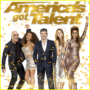 See Which Five Acts Went Home After First Quarter-Finals Show on 'America's Got Talent'!