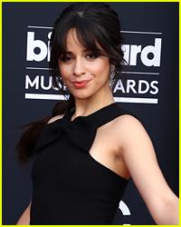 Camila Cabello Reveals Her Biggest Beauty Regret