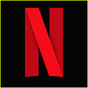 Here's What's Coming & Leaving Netflix In September 2018