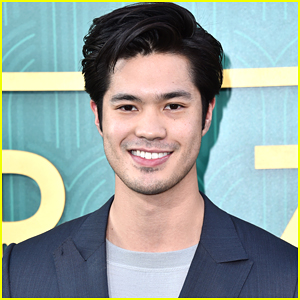 Ross Butler Could've Been in 'Crazy Rich Asians', But Here's Why He Wasn't