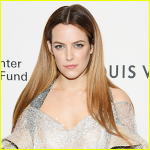 Riley Keough Wanted To Be Cast on 'Riverdale' & Her Wish Was Granted!