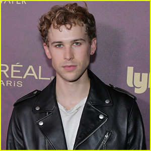 'Jane The Virgin' Casts Tommy Dorfman In Recurring Role For Final Season