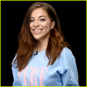 Baby Ariel Shares Uplifting Message to Fans Reading Her New Book