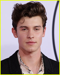 Shawn Mendes Fans Send Support To Singer After He Was Mobbed at an Airport