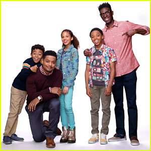 Nickelodeon's 'Cousins For Life' Gets First Sneak Peek - Watch Now!