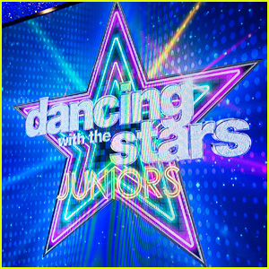 Who Went Home on Dancing With The Stars Juniors' Week #6? Find Out Here!
