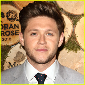 Niall Horan Dishes on What His Next Album Will Sound Like