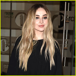 Sabrina Carpenter: 'If You Tell An Artist How To Be One, Then They Aren't Going To Be An Artist'