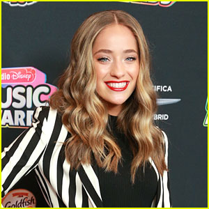 Brynn Cartelli Signs With Atlantic Records!