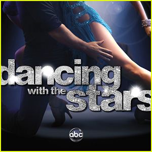 'Dancing With The Stars' Left Off ABC's Spring 2019 Schedule