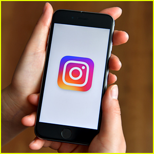 Instagram Changes Another Feature & Users Are NOT Happy About It