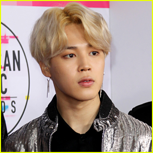 BTS' Jimin Drops First Solo Song Called 'Promise' - Listen Here!