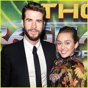 Miley Cyrus & Liam Hemsworth's Wedding Was Supposed to Take Place in Malibu