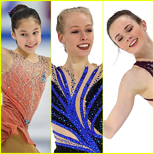 Who Won The Ladies' Title at US Figure Skating National Championships 2019 Tonight? Find Out Here!