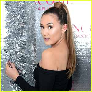 LaurDIY Shares Her 2018 Accomplishments on Instagram; Claps Back at Online Bully Who Was Disappointed Alex Wassabi Wasn't Included