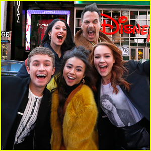 Teen Hollywood Celebrity News And Gossip Just Jared Jr