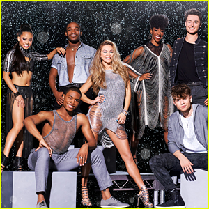 'So You Think You Can Dance' Renewed For Season 16!