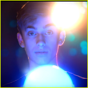 Johnny Orlando Debuts Music Video For 'Sleep' - Watch Now!