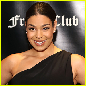 Jordin Sparks to Star in Freeform's New Series 'Besties'