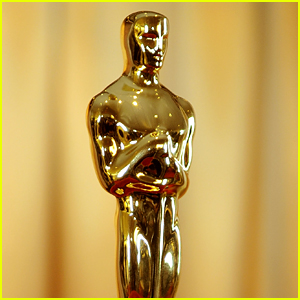 20 Interesting Facts About The Oscars You Never Knew