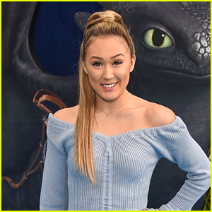 LaurDIY Confirms She Has A New Man In Her Life!