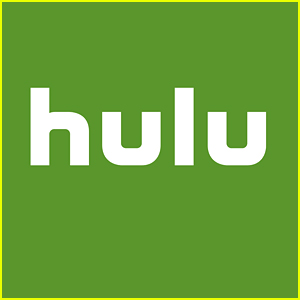 Hulu Drops Full List of What's Arriving For April 2019