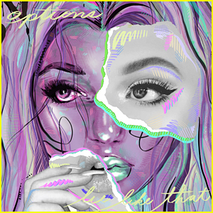 Loren Gray Drops Two New Singles 'Options' & 'Lie Like That' - Listen Here!
