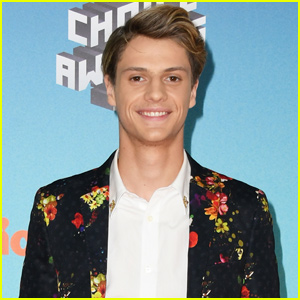 Jace Norman Shares Cute Snaps With Rumored Girlfriend Shelby Simmons