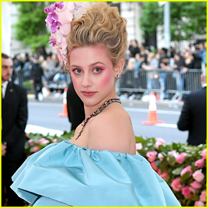 Lili Reinhart Is Speaking Out About A 'Game of Thrones' Petition