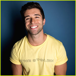 Jake Miller Talks Why He Quit Rapping: 'It Felt Corny'