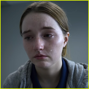 Kaitlyn Dever Stars in Traumatic New Limited Series 'Unbelievable' on Netflix - Watch The Trailer!