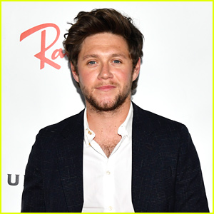 Niall Horan Teases New Music With Tweets That Look Like Lyrics