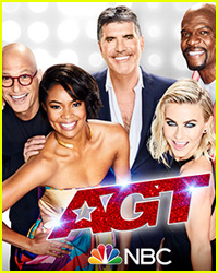 7 More Acts Move On To 'America's Got Talent' Semi-Finals!