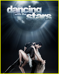Dancing With The Stars Fans Are Pretty Sure They Already Know The Identity of One Cast Member