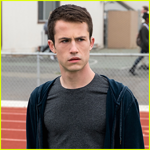 Dylan Minnette Reveals '13 Reasons Why' Season 4 Is Currently Filming!