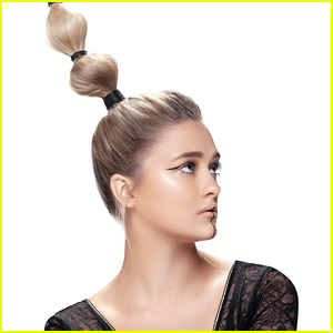 Lizzy Greene Opens Up About Cyberbullying Experience & Social Media