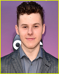 Nolan Gould Is A Member Of This Elite Society