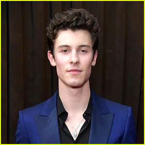 Shawn Mendes Gives Another Apology for His Racially Insensitive Tweets