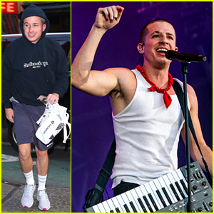 Charlie Puth Shows Love For All Fans, No Matter Their Identity