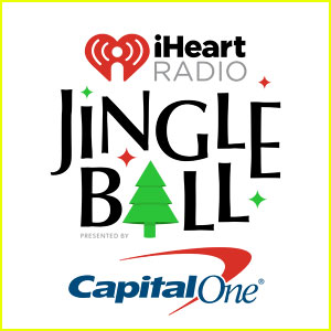 Taylor Swift, BTS, & Jonas Brothers Join Jingle Ball Tour 2019!