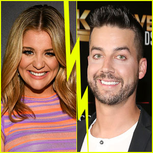 Lauren Alaina Splits from Boyfriend John Crist