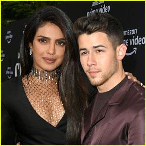 Nick Jonas Turns 27 - See Wife Priyanka Chopra's Birthday Post!