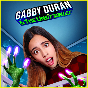 Disney's New Show 'Gabby Duran & The Unsittables' Gets Season Two Order Ahead of Season One Premiere!